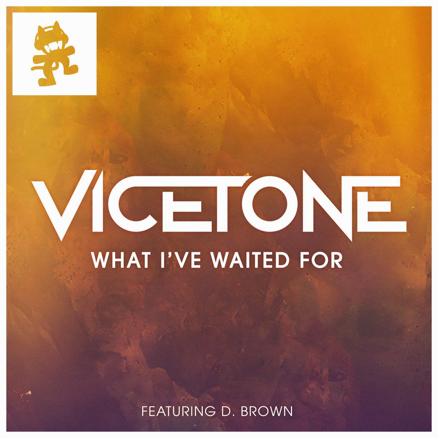 Vicetone - What I've Waited for (feat. D. Brown)  Cover