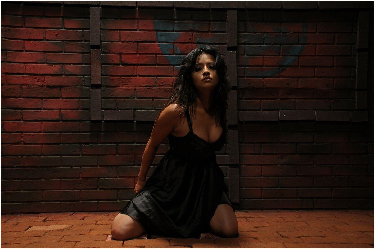 Reema sen tamil actress nude
