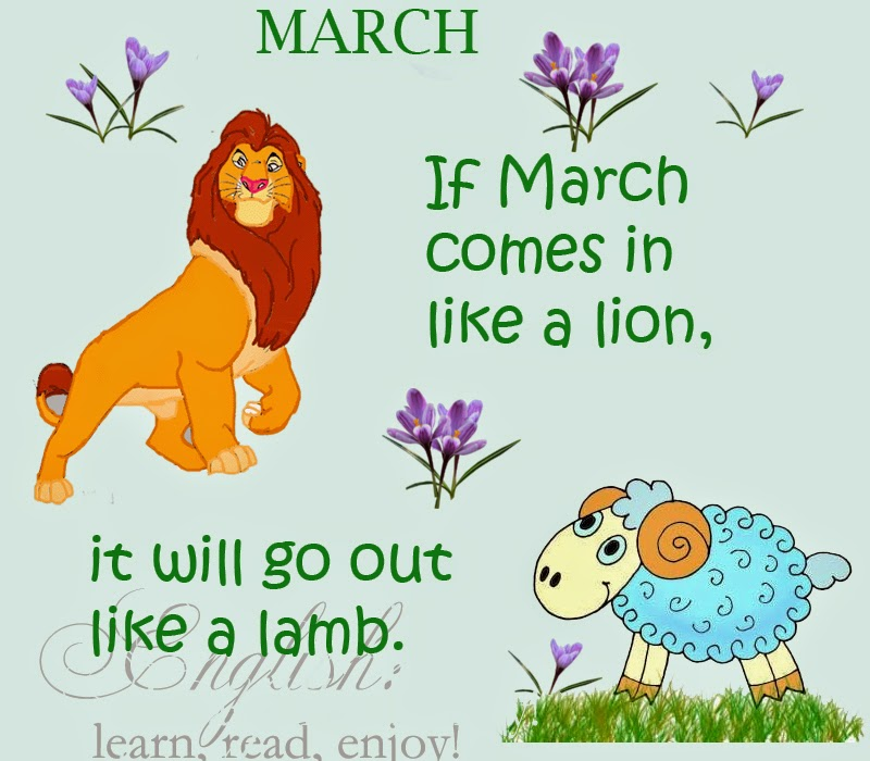 march-lion-sheep
