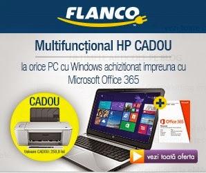 Promo FLANCO
