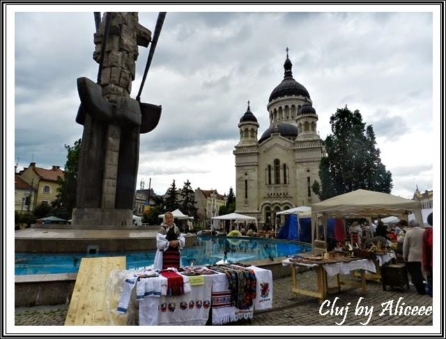 catedrala-ortodoxa-din-cluj