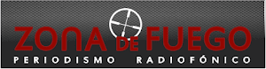 Escucha por ABC Radio 1280 AM