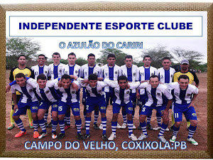 Independente Esporte Clube