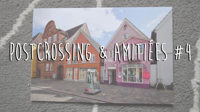 http://le-petit-blog-de-lo.blogspot.fr/2015/11/postcrossing-amitiees-4.html