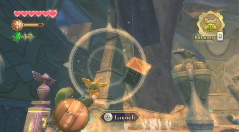 Charge Axe detailed + new area revealed! - Page 2 Zelda_Skyward_Sword_1026_01