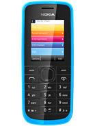 Harga Nokia 109