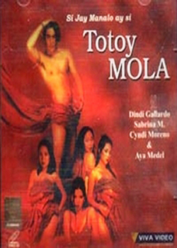 Totoy Mola (1997)