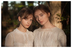 Marysia and Tola