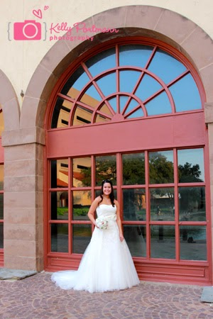 Las Colinas Canals, Bridal Session, Bridal Venue Dallas TX, Bridal Photography, Wedding Photography, Kelly Portmann