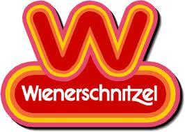 Wienerschnitzel Coupons