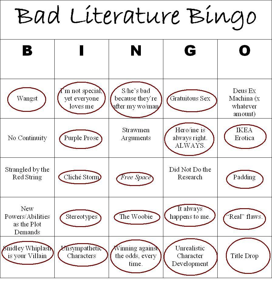 Quotes From 50 Shades Of Grey Book Goggles Bad Literature Bingo Fifty Shades Of Greye.ljames