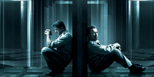 Escape Plan Fuga dall'inferno streaming film completo italiano