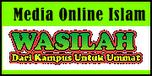 Wasilah News