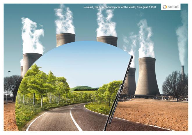 Smart Ecológico
