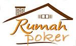 Rumah Poker