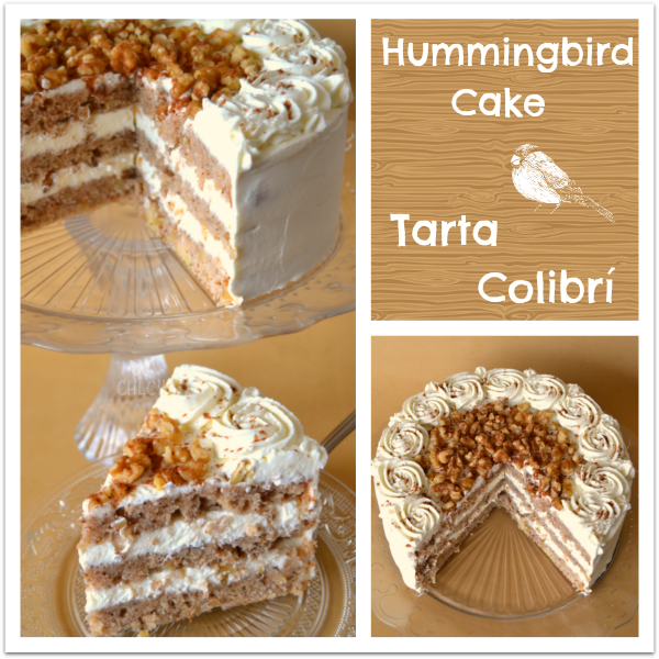 hummingbird-cake-thermomix