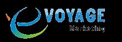 Hotel Tourism Hospitality Marketing Services | Evoage Marketing
