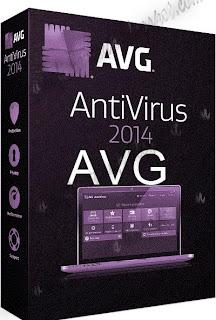 AVG Antivirus Free Download 2015 Full Version With Key