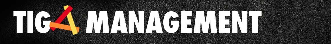 TIGA MANAGEMENT | EO OUTING OUTBOUND GATHERING LEMBANG BANDUNG JAKARTA JOGJA BALI