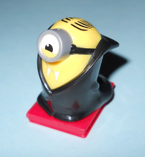 minions magic kindr ff-293