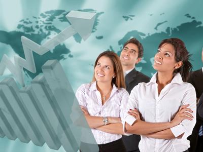 Asesoramiento para emprendedores en Marbella