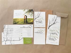diy wedding invitations1