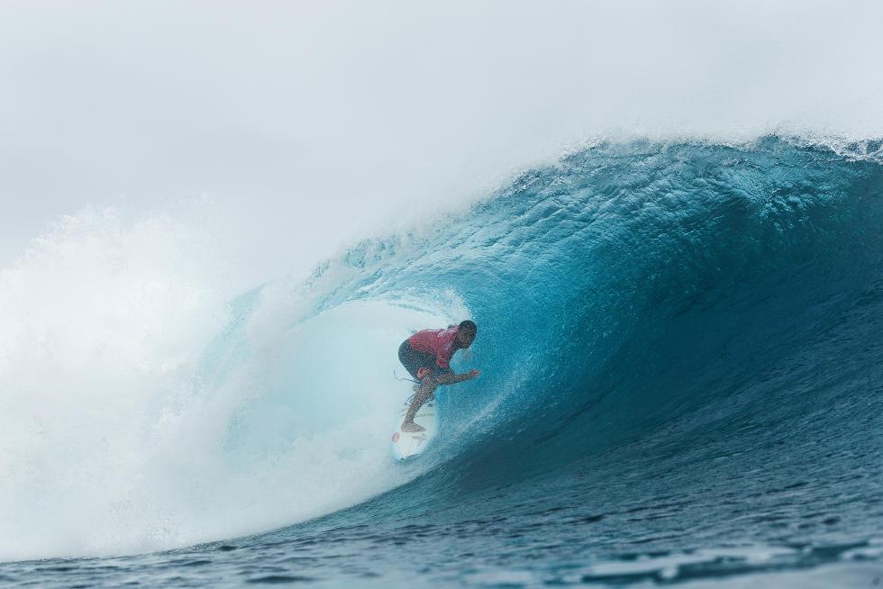 38 Wiggolly Dantas Billabong Pro Tahiti Foto WSL Stephen Robertson