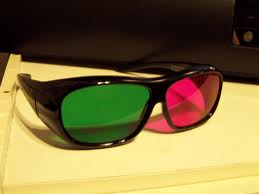 Revisiting-the-Trioviz-Inficolor-3D-Glasses-Best-Gadget-Stuff