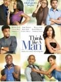 Đàn Ông Đích Thực - Think Like A Man (2012)