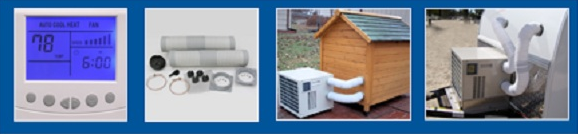 hitachi air conditioner remote control instructions