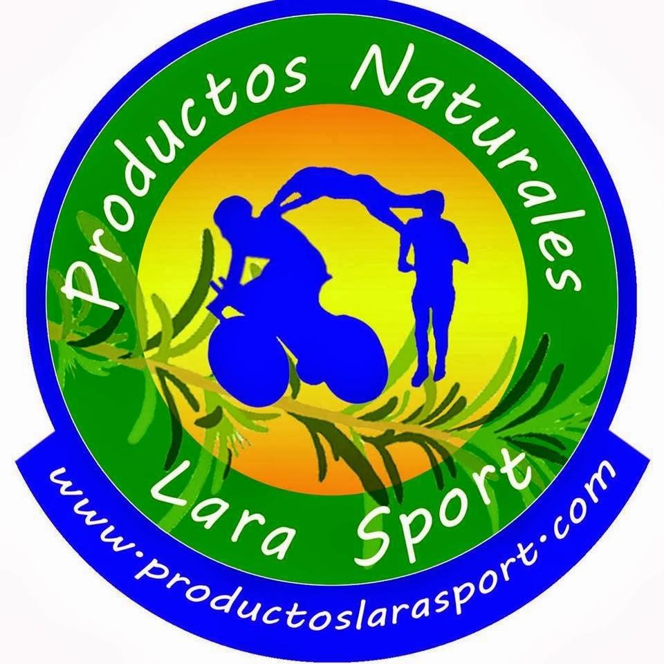 Lara Sport