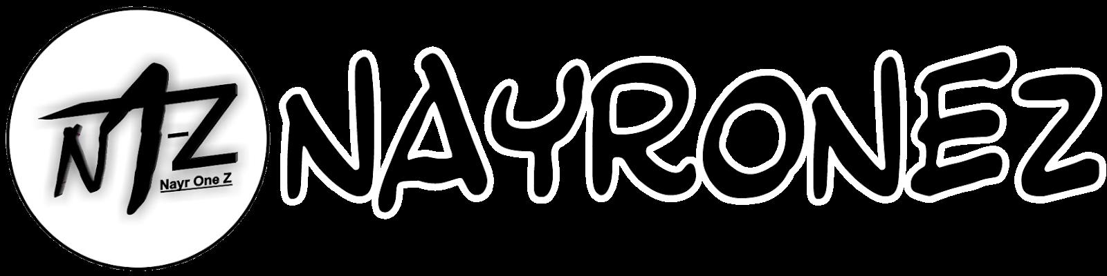 Nayronez