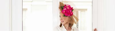 Blog de Moda Mujer:Tendencias de moda y complementos mujer. Toplove Moda