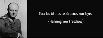 http://usolucenaayuntamiento.blogspot.com.es/2015/09/por-idiotas.html