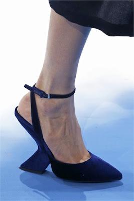 ChristianDior-Elblogdepatricia-shoes-zapatos-scarpe-chaussures-calzado