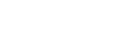 Custom Made Music