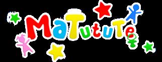 http://www.matutute.com/fr/