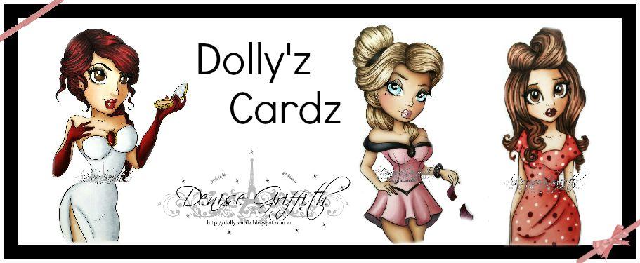 Dollyz Cardz