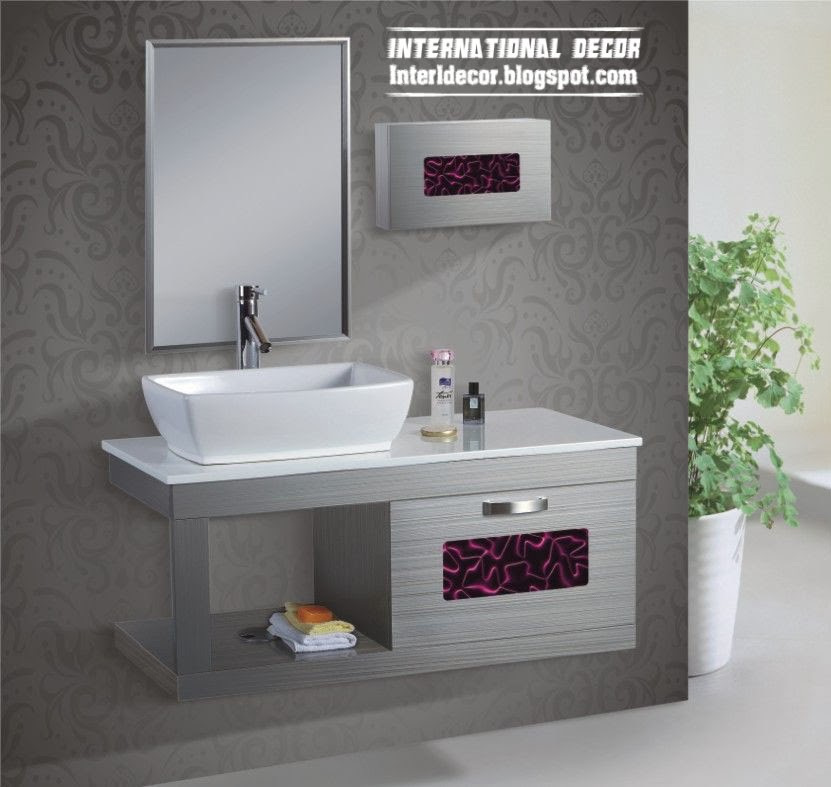 bathroom mirror cabinets, choosing bathroom mirrors