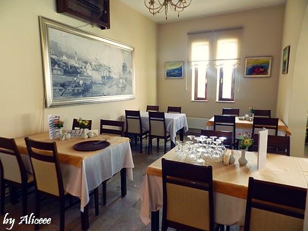 restaurant-all-you-can-eat-cappadocia