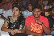 Telugu movie Lovers audio release-thumbnail-4
