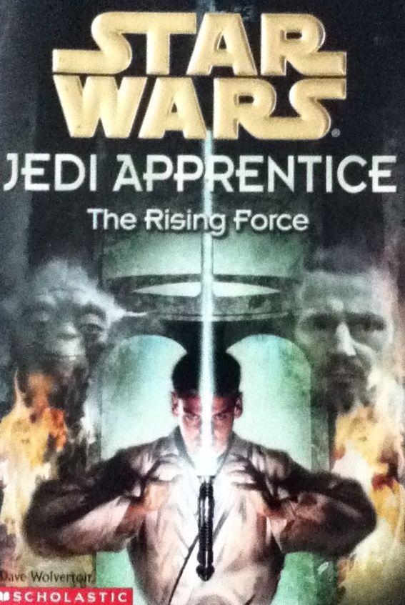 star wars jedi apprentice pdf