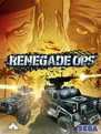 Renegade-Ops-Collection