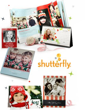 $10 gift from KLEENEX and Shutterfly‏