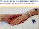 Informe DAFO: El entorno de las Asociaciones de Pacientes