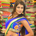Isha half saree photos-mini-thumb-15