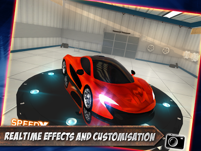 Speed-X-Extreme-3D-Car-Racing