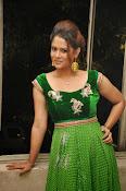 Shilpa Chakravarthy Glam pics-thumbnail-1