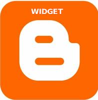 Cara membuat efek widget bergerak memantul di Blog