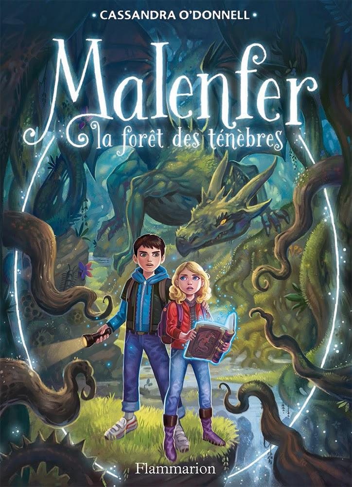http://lesreinesdelanuit.blogspot.fr/2014/09/malenfer-la-foret-des-tenebres-de.html